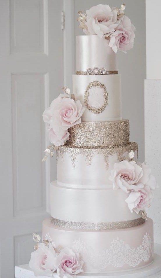Wedding cake inspiration cotton crumbs pinterest uk wedding wedding cake inspiration cotton crumbs pinterest uk wedding cakes wedding cake and cake junglespirit Image collections