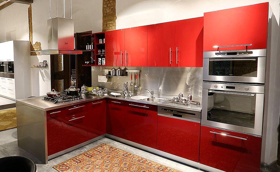 modular kitchen cupboards perth  kitchen design kitchen