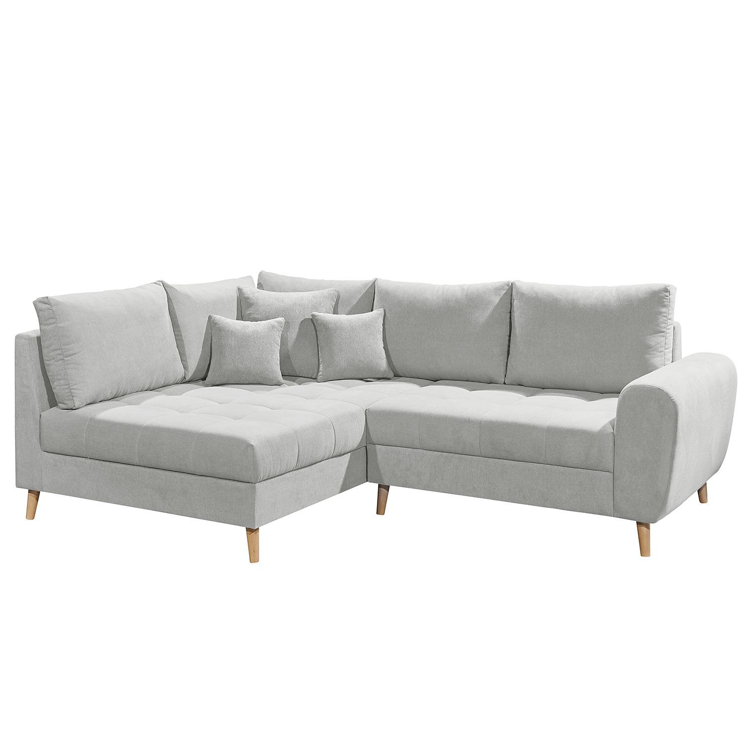 Actona Ecksofa Norwich Ecksofa Capstone Products Sofa Furniture Sofa Und Couch