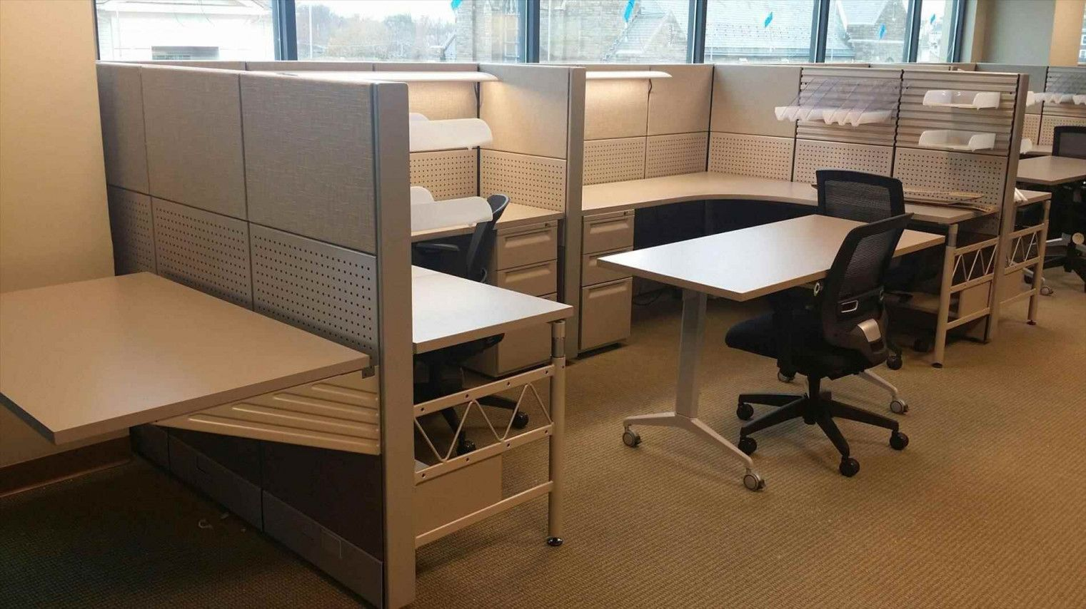 77 Office Furniture In Houston Custom Home Office Furniture
