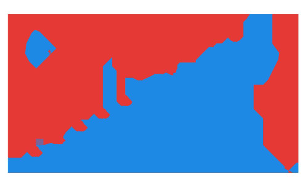 Schema Escalier Droit 03 Escalier Droit Escalier Calcul Escalier