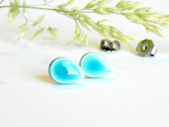 The Ocean Splashed On Them by Lady Ly on Etsy Beautiful!!