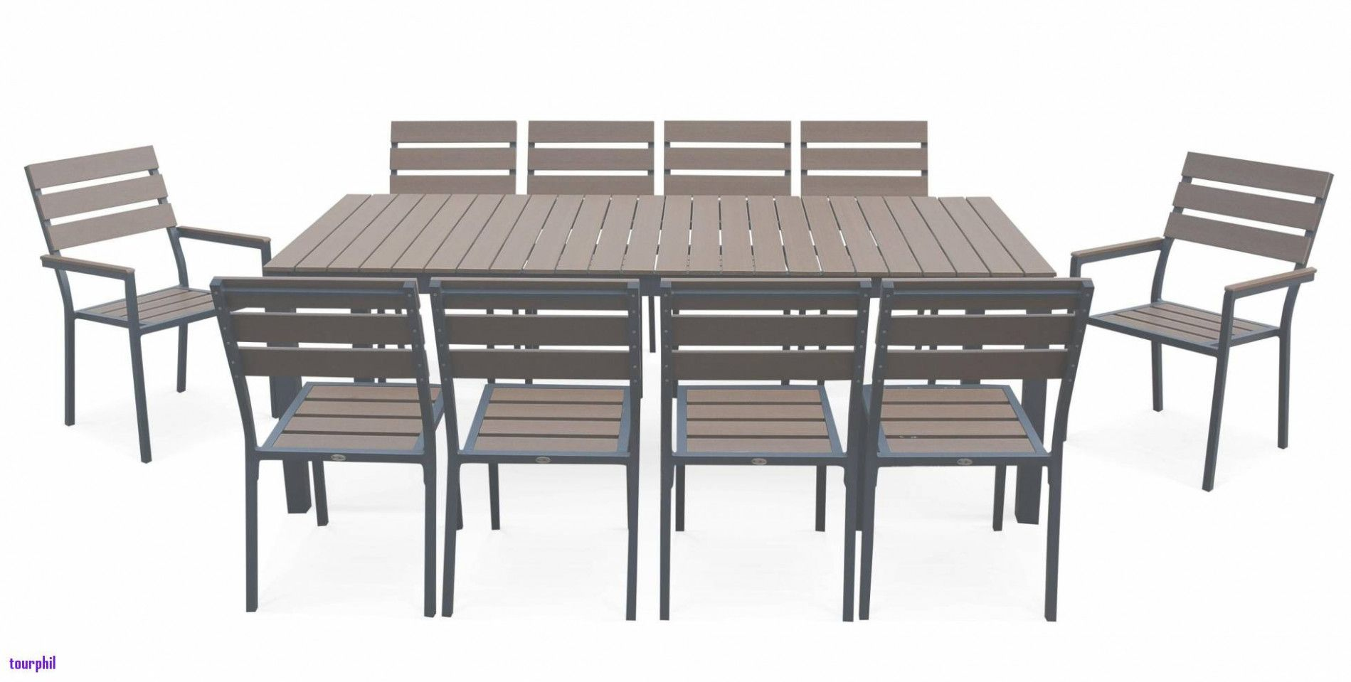 Salon De Jardin Naterial Home Decor Outdoor Tables Outdoor Decor