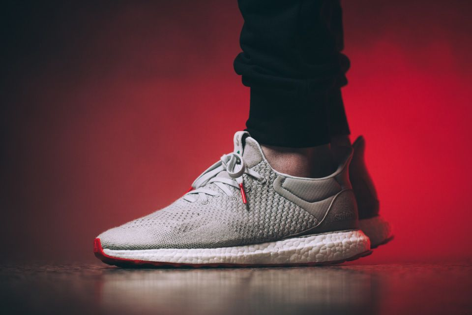 uncaged bottes consortium adidas ultra solebox N8mn0wOv