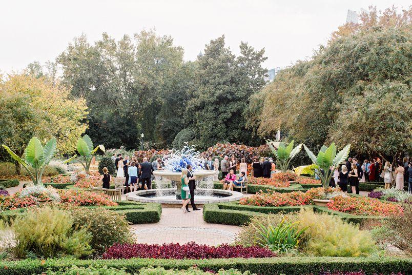 c377c924a855438ad61ceedca4de7317 - Chicago Women's Park And Gardens