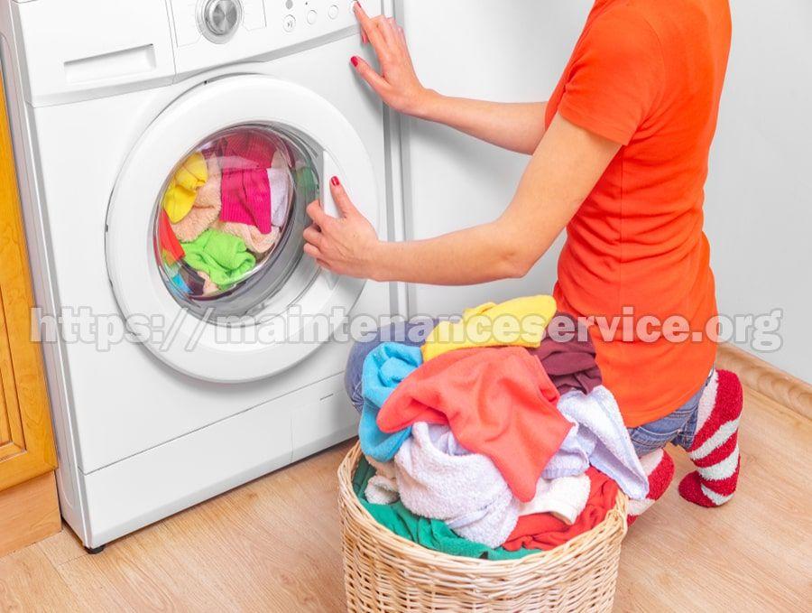 خدمة عملاء اصلاح غسالات ال جى Lg Maintenance Center Washing Machine Repair Service Lg Washing Machines Washing Machine Repair