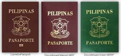 OFWToday List of Passport Ready for Release in Riyadh Saudi