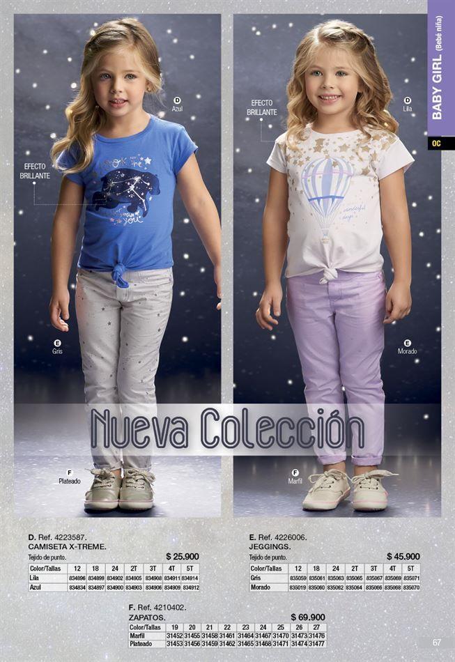 Catalogo De Ofertas De Offcorss Camisetas Ofertas Compras