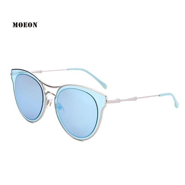 new fashionable women sunglasses 2017 summer personablity sunglasses for adult men lunettes de soleil femme #170328_c30