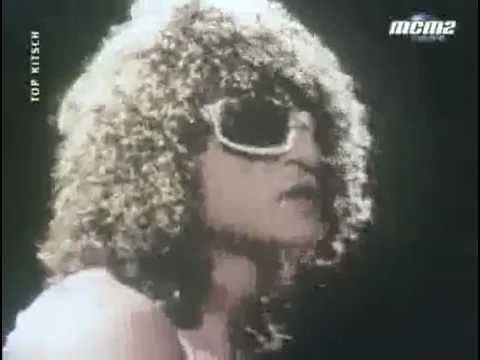 youtube lettre a france Michel Polnareff Lettre a France 1977   YouTube | Michel Polnareff  youtube lettre a france