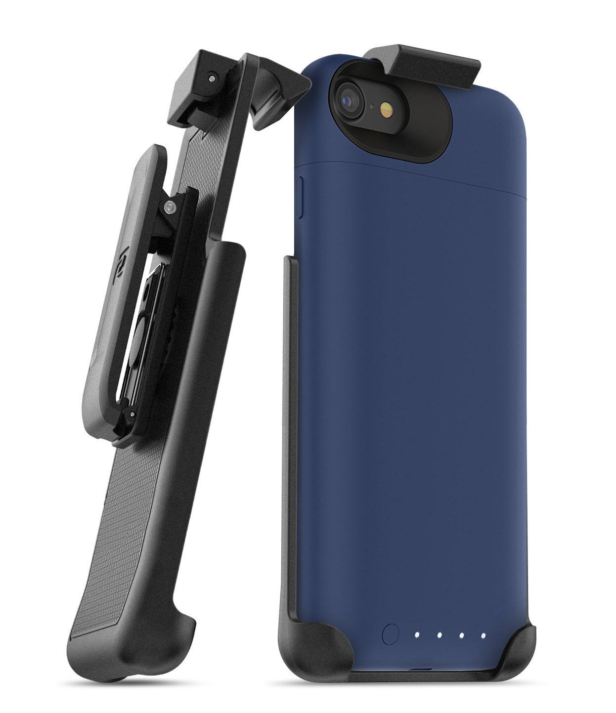 iphone 7 charging case mophie
