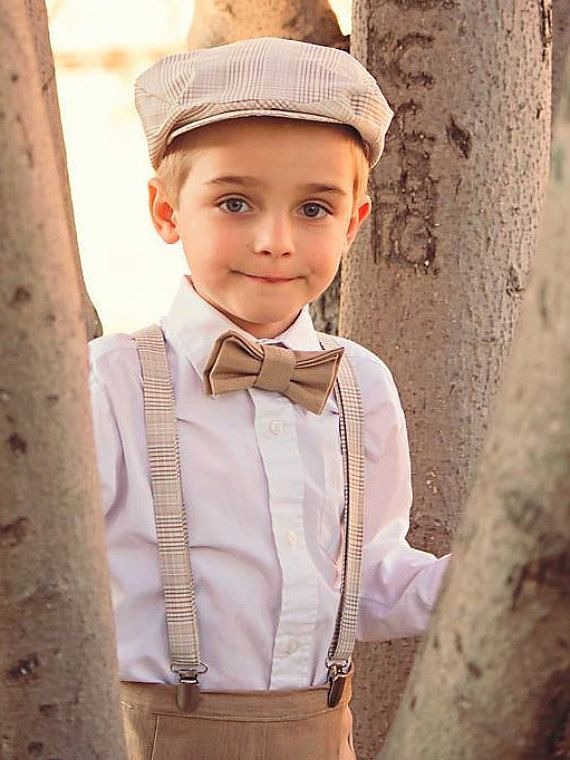 Shop for Boys Suspenders deals in Canada. FREE DELIVERY possible on eligible purchases Lowest Price Guaranteed! Compare & Buy online with confidence on downiloadojg.gq By browsing this website, you consent to our use of cookies to improve your user experience and to deliver personalised content to you. Children and Baby Baby Bedding (13) Boys.