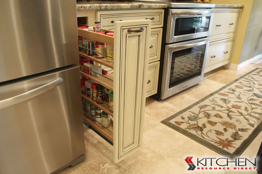 bronson photo gallery cabinetscom by kitchen resource direct. Interior Design Ideas. Home Design Ideas