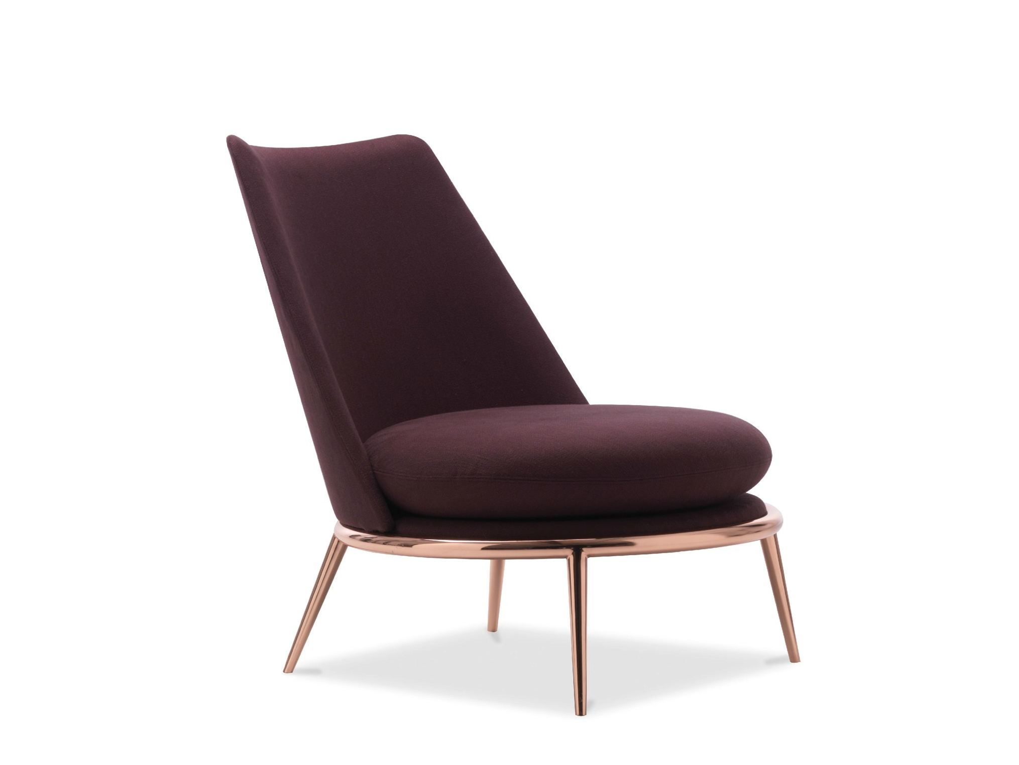 Cantori Sedie ~ Best cantori images armchairs chaise lounge