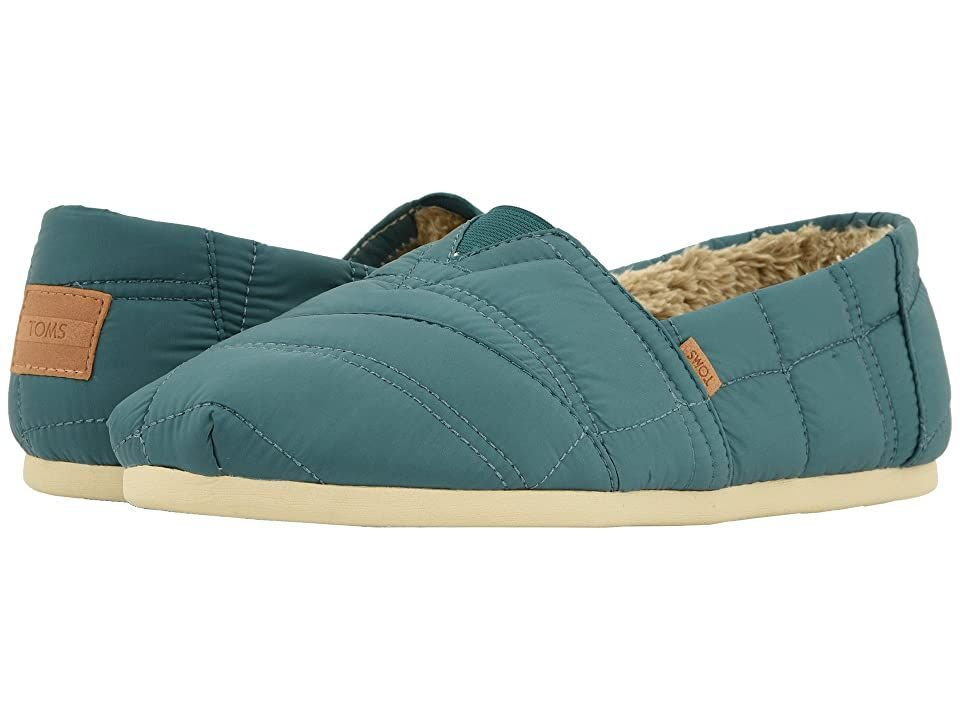 Pin op TOMS Shoes Outlet
