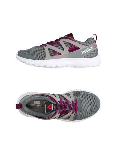 301e60dd3c61 Reebok Women Sneakers on YOOX. The best online selection of Sneakers Reebok.