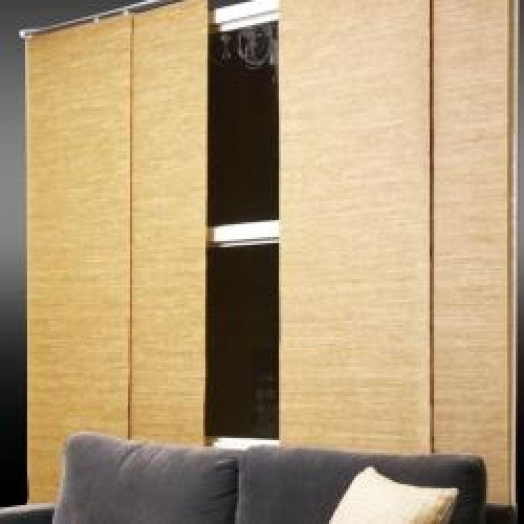 96 Tall Closet Doors Httpsourceabl Pinterest Closet
