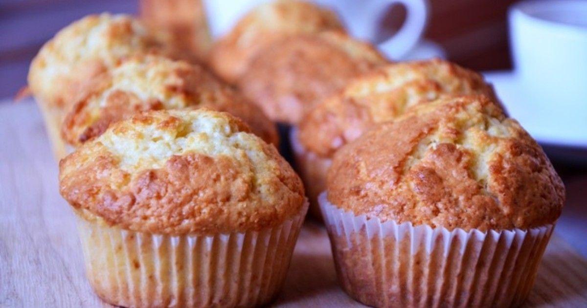 придумать множество рецепт кекса простой с фото пошагово восток сегодня представляет