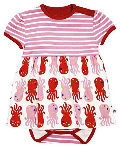 83069fdfe65 Pin by Rhianydd Richards on Eco Children s Clothes