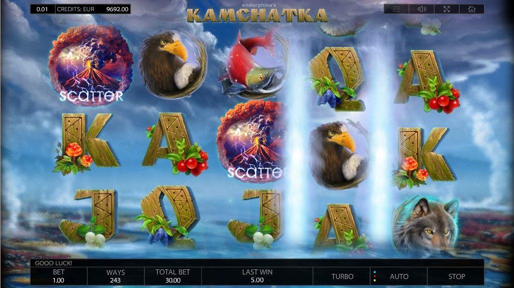 Online Casino Zambia