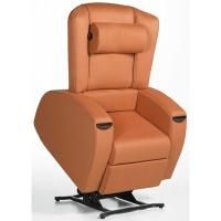 Medical lift chairs for the elderly: lift-chair-store.com ...