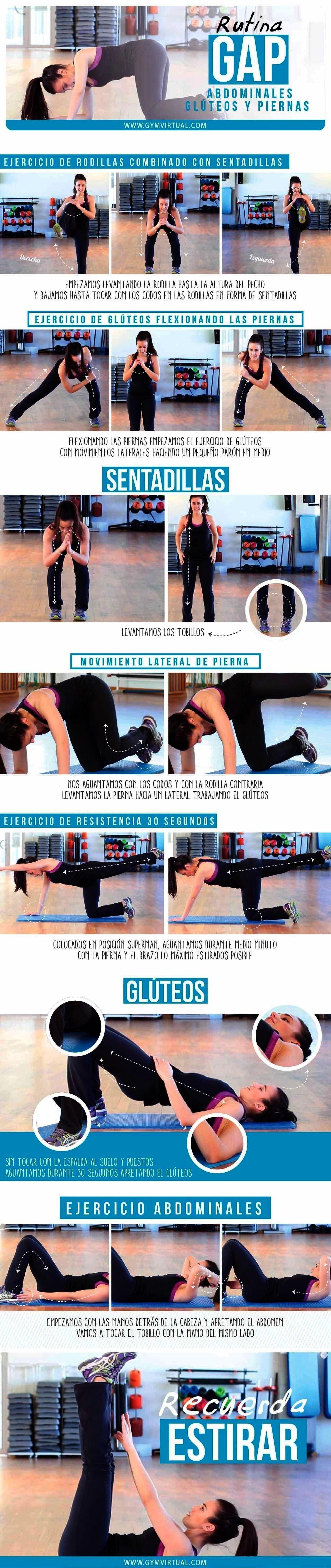 #abdomenantesydespues #coordination #challenge #exercises #tonifica #workouts #espalda #abdomen #cin...