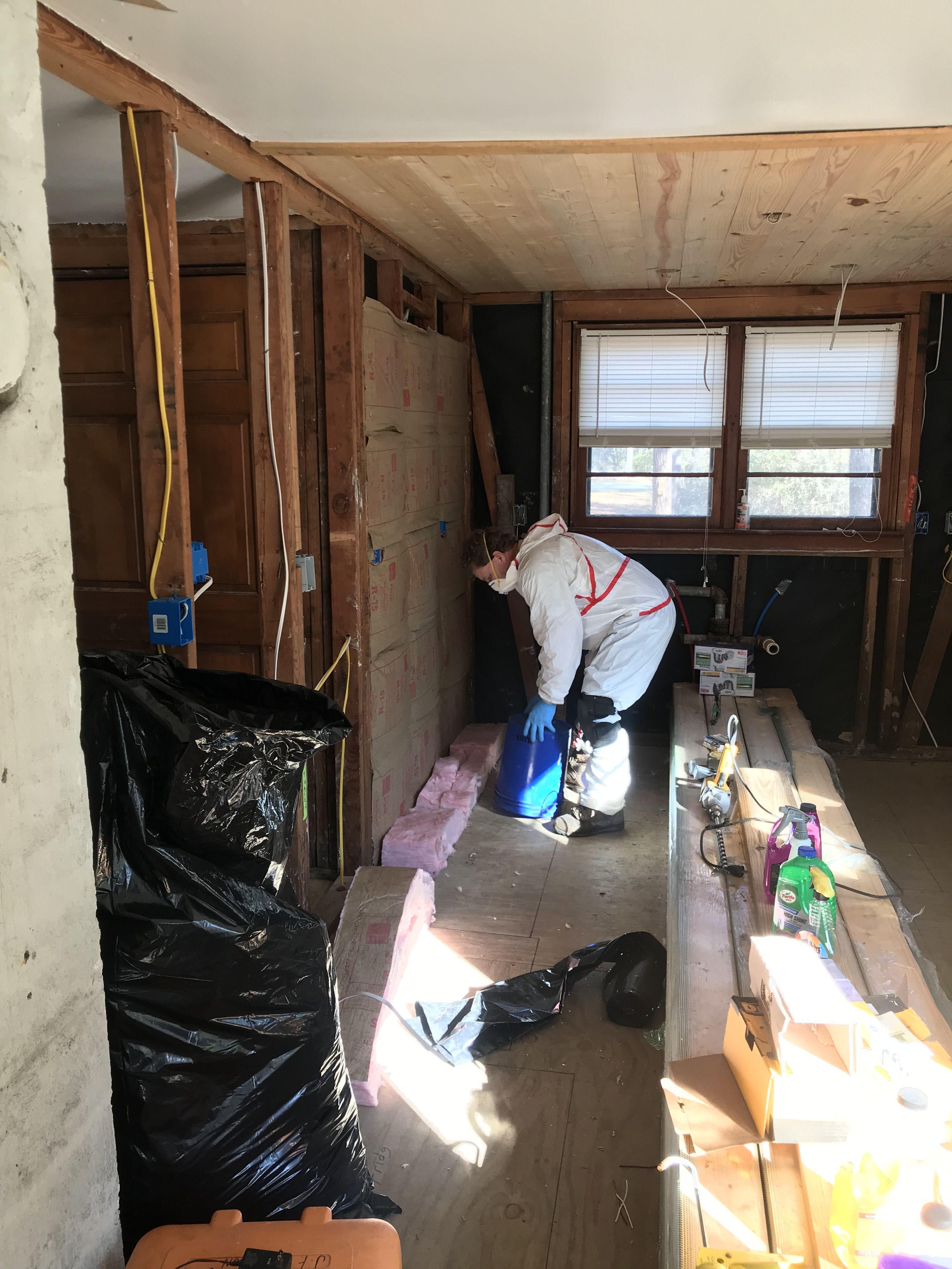 Pin by Vicki Littleton on Florence 2018 flood rebuild, 2