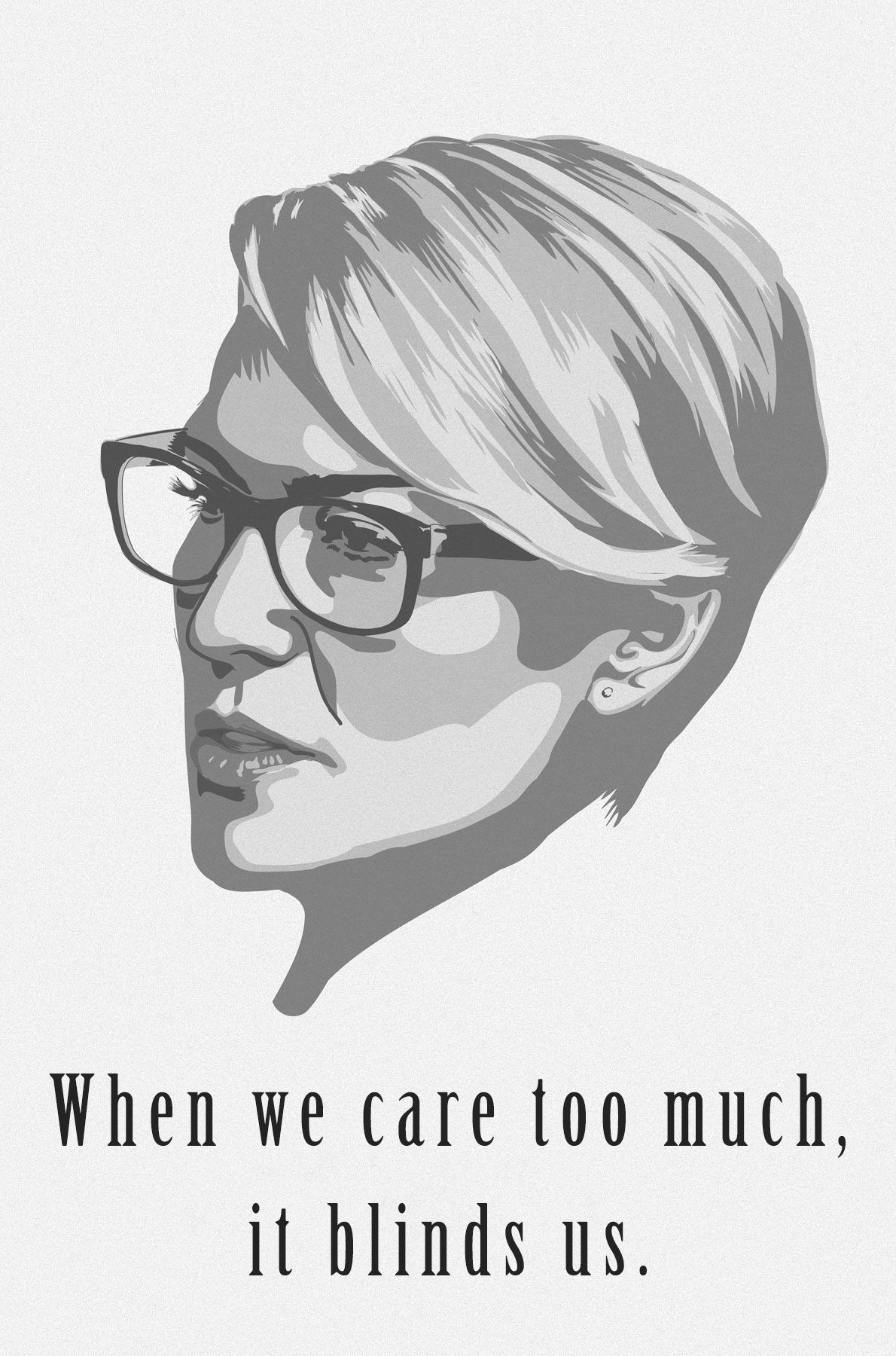 Follow us for more house of cards quotes i see you pinterest
