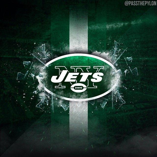 New York Jets Wallpapers Wallpaper 1280 1024 Ny Jets Wallpapers 42 Wallpapers Adorable Wallpapers Ny Jets New York Jets Jet