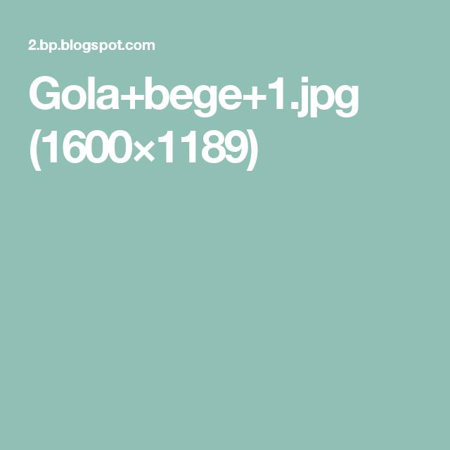 Gola+bege+1.jpg (1600×1189)