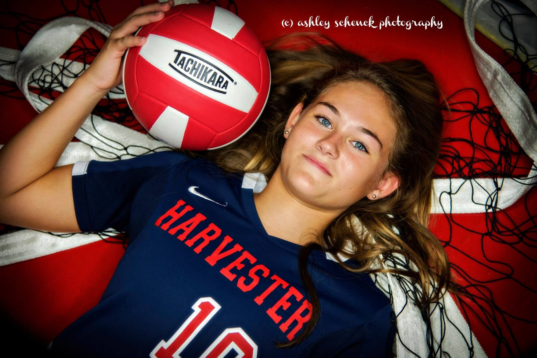 Volleyball Volleyball Photography Photography Volleyball