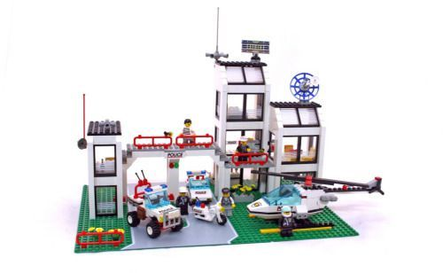 The Plastic Brick - We Buy and Sell Used LEGO Sets. | *LEGO | Pinterest