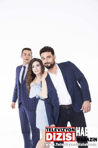 Sahane Damat 1 Bolum Resimleri Televizyon Dizisi Aktrisy Ali Puteshestviya