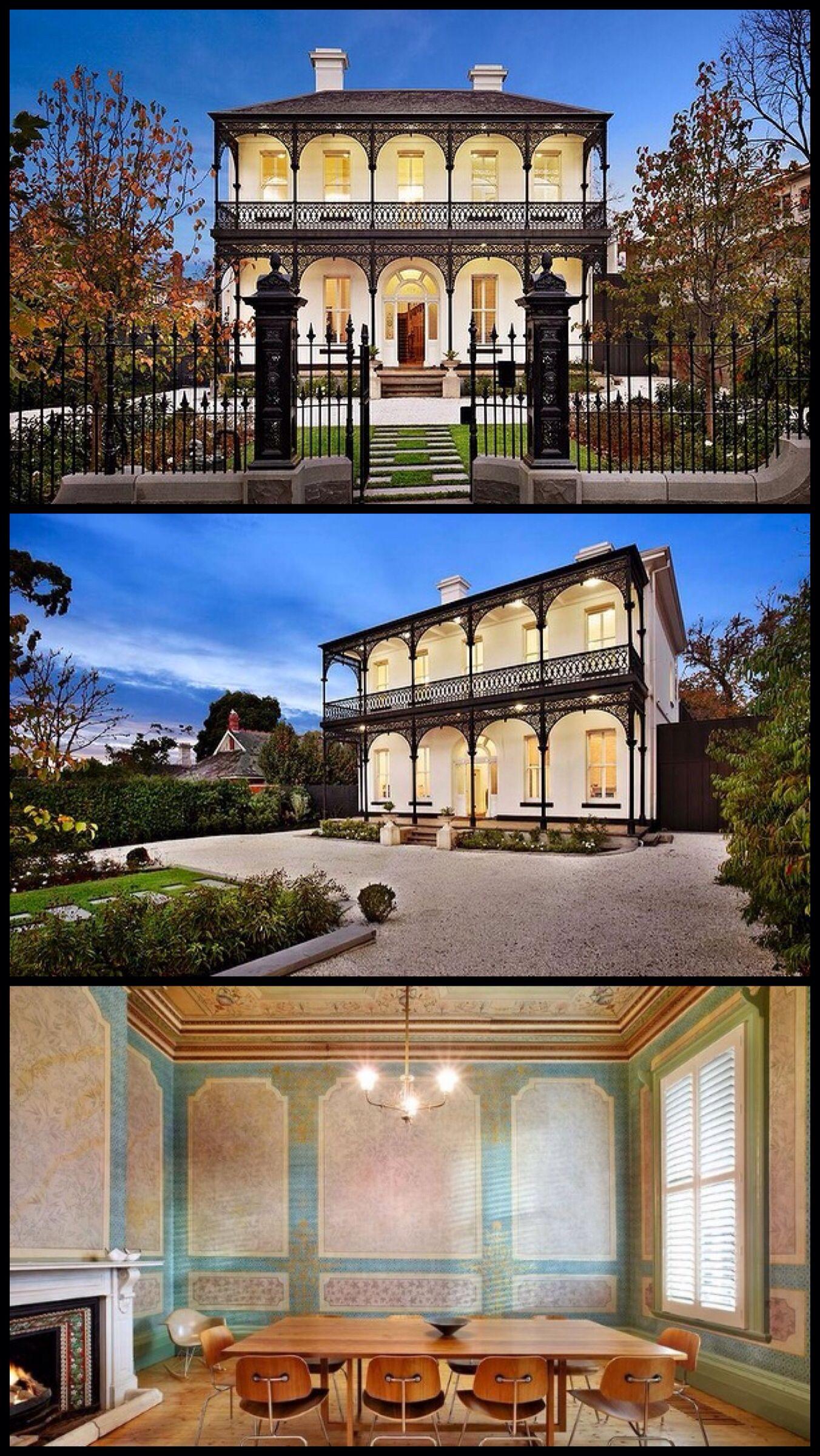 Bay Windows Melbourne