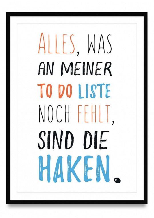 Kunst Poster online kaufen | Ulrike Wathling