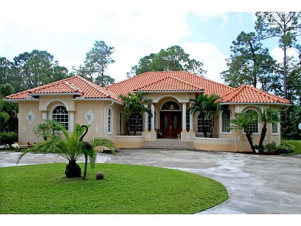 Pin By Itsitzy On Spanish Style Homes Kerala House Design My House Plans House Exterior