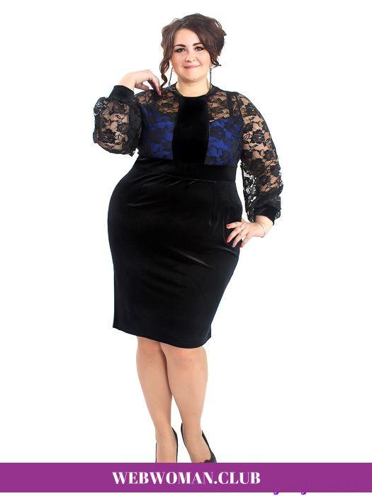 7d5643f74b4 Вечернее платье Марселла Magesty Вечерние и выходные платья для полных  женщин. Вечернее платье Марселла Magesty