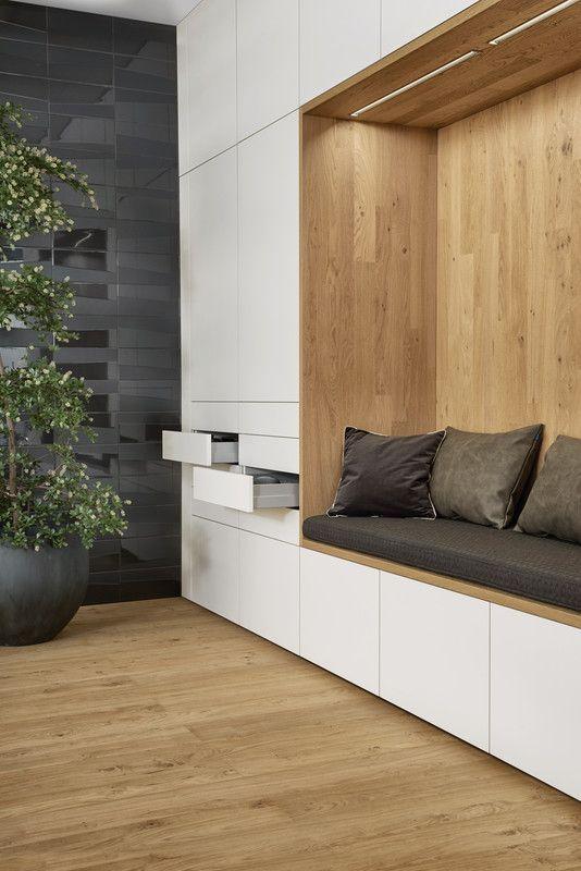 Das Raum im Raum Konzept \u203a News \u203a Küchen Marken-Einbauküchen der - einbauküchen für kleine küchen