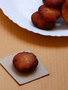 Rava appalu tasty and easy to make dessert indianfood food rava appalu tasty and easy to make dessert indianfood food recipes forumfinder Images