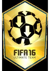 Pack Index Futwatch Fut Pack Simulator Fifa 18 Ultimate Team Fifa Fifa Ultimate Team Super Lig