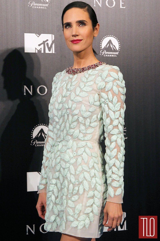 Jennifer-Connelly-Giambattista-Valli-Couture-Noah-Madrid-Premiere-Tom-Lorenzo-Site-TLO (1)