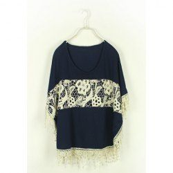 Cheap Women's t-shirts, Buy Cheap T Shirts For Women & Womens Tees With Wholesale Prices Sale Page 12 - Sammydress.com