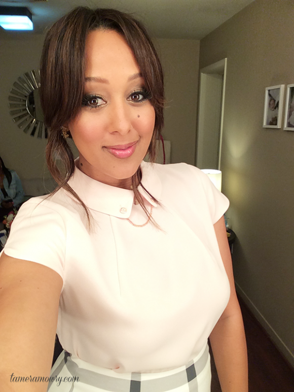 6 Foods for Healthy Skin - My Skincare Secrets - Tamera Mowry