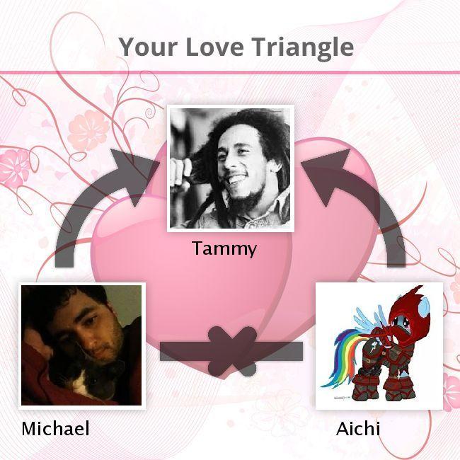 Find your love app facebook
