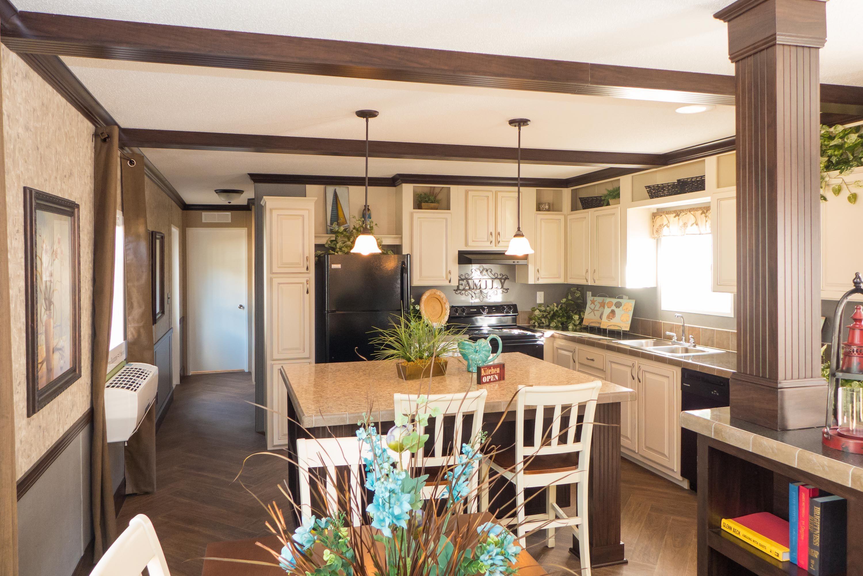 Apache Home, Live oak homes, Home center