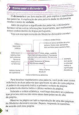 Cartilhas E Atividades Fundamental 1 E 2 Gramatica Fundamen