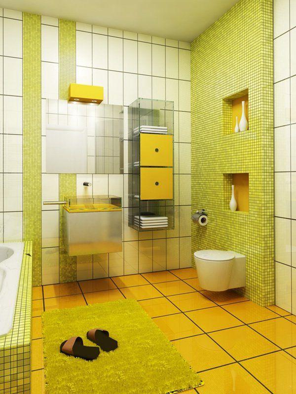 Website Picture Gallery  Small Bathroom Designs u Ideas