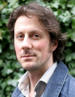 'I withdraw': A talk with climate defeatist Paul Kingsnorth