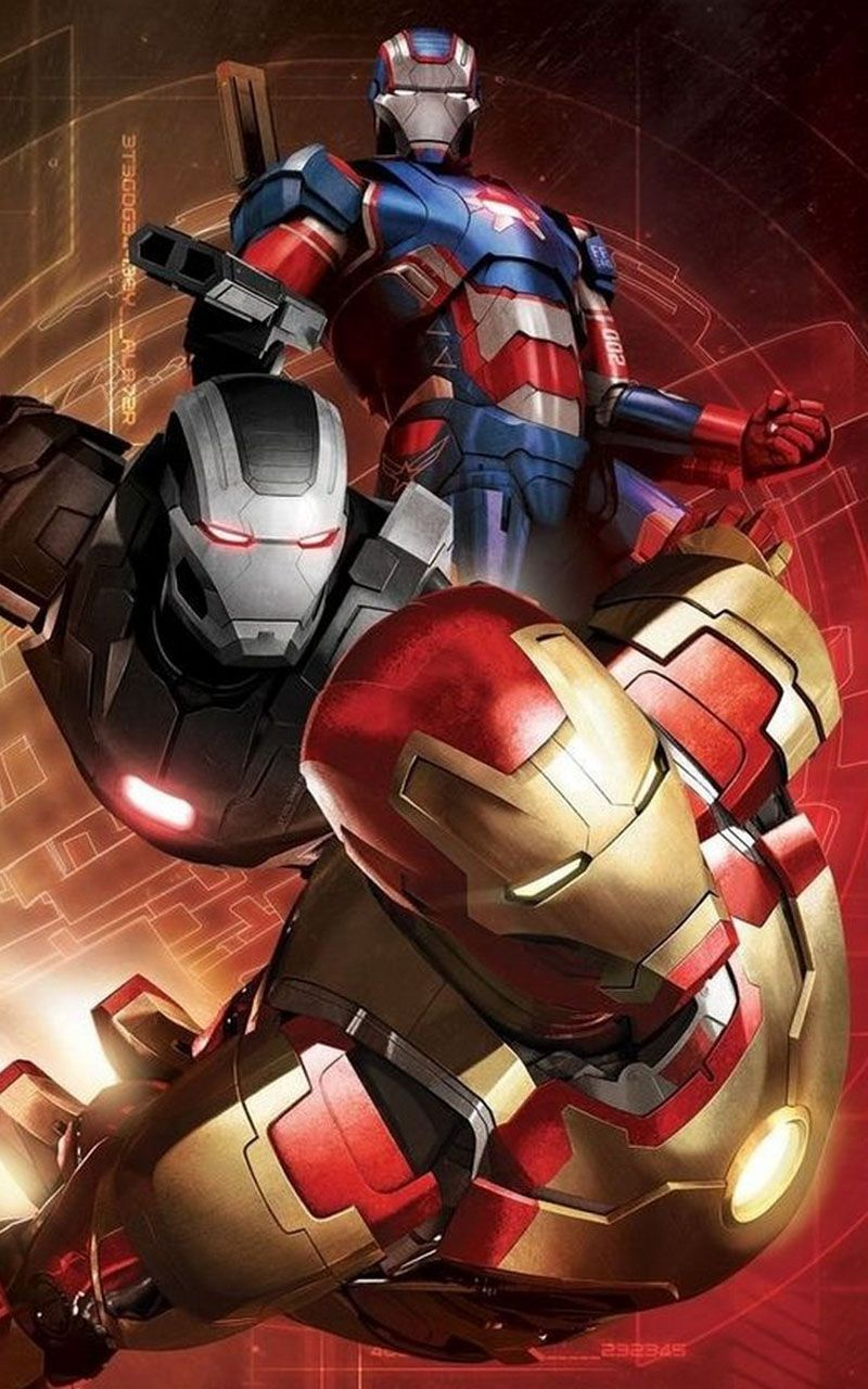 Iron Man Hd Wallpaper Iron Man Poster Iron Man Wallpaper Iron