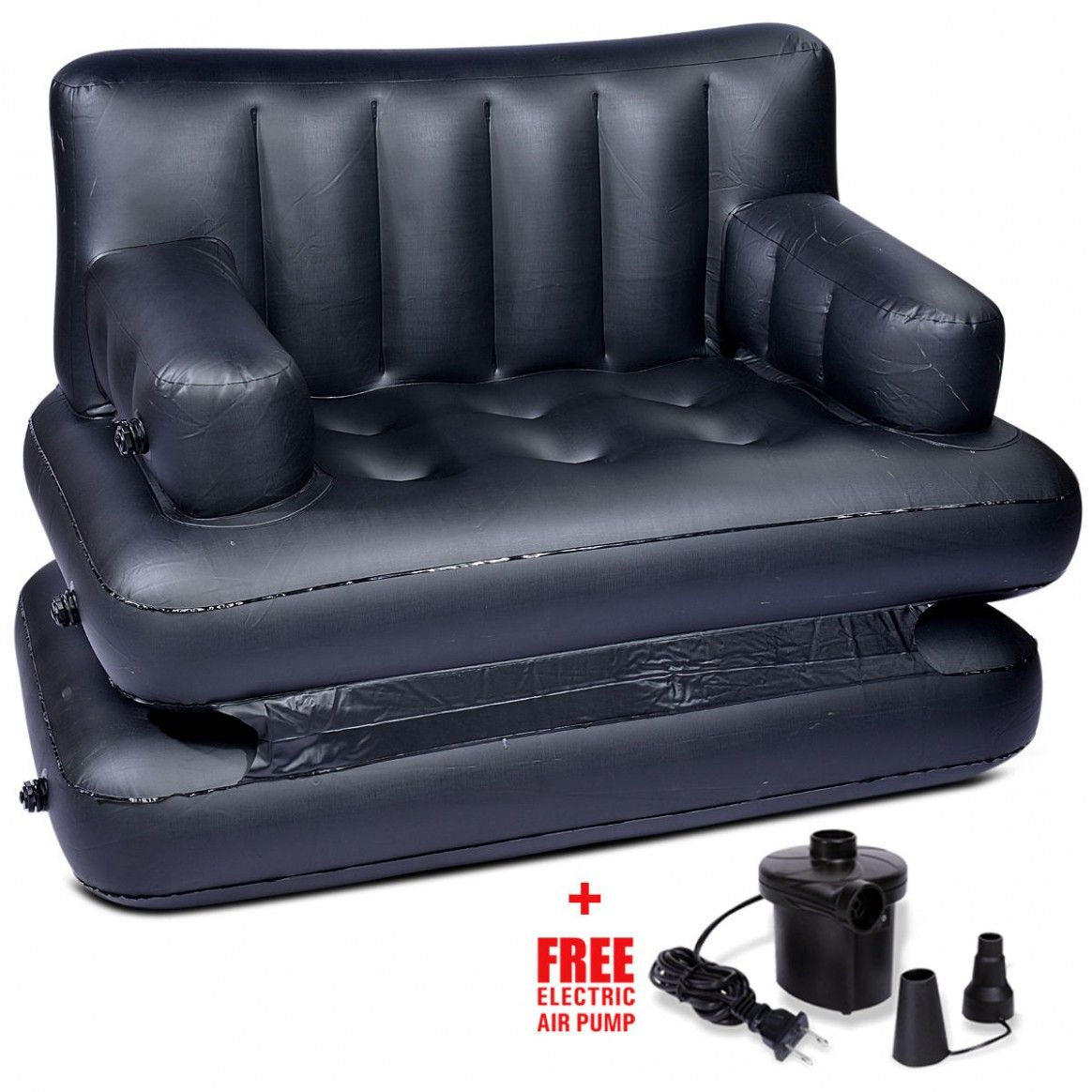 Awesome , 5in1sofabedpriceinnepal Sofa come bed, Sofa